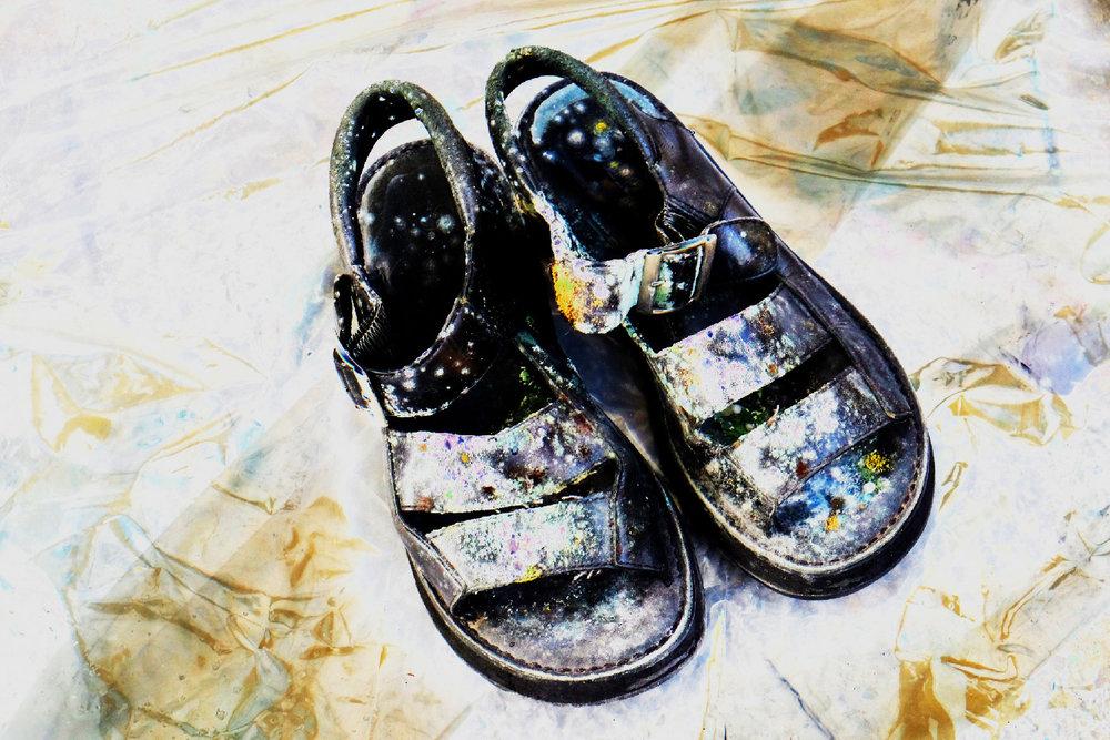 Wiese_FLood_Shoes_DSCF3388.jpg