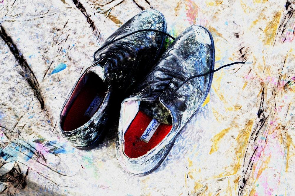 Wiese_FLood_Shoes_DSCF3394.jpg