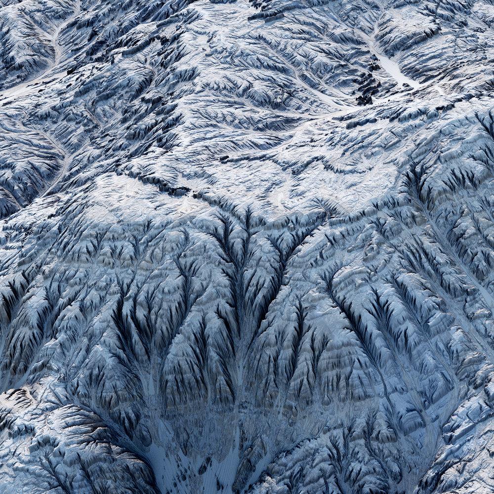 erosion forms.jpg