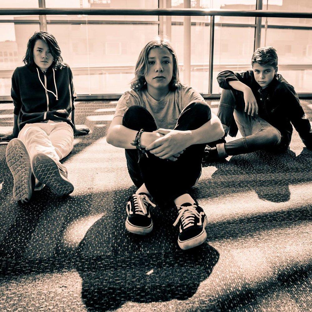 WJM - (rock)