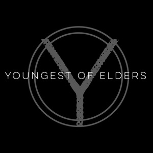 Youngest of Elder  - shame spiral