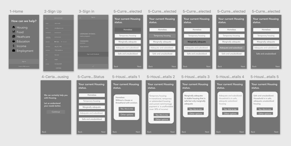 UI-mockups.jpg