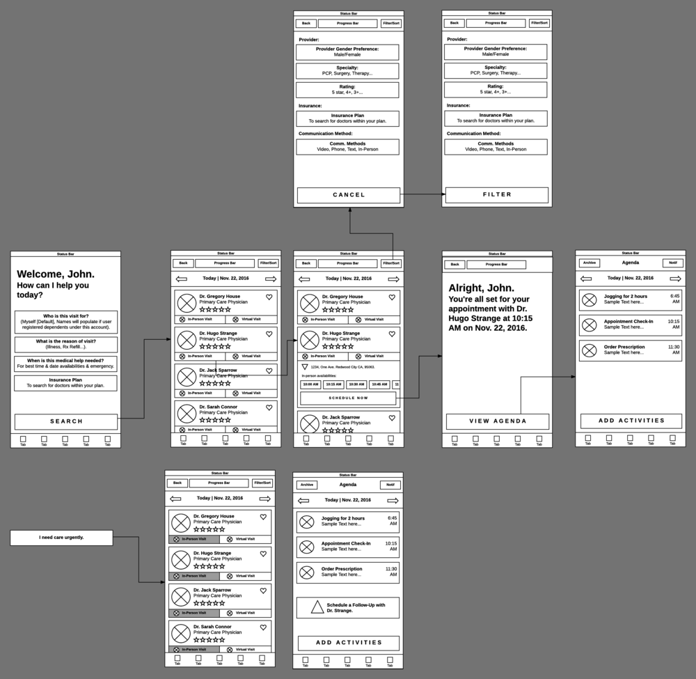 hs-wireframe.png