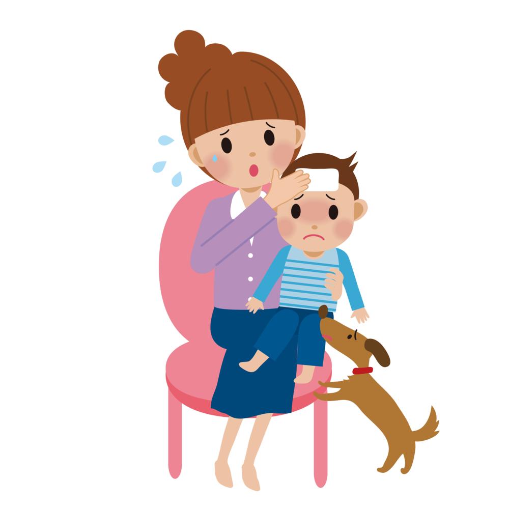 mom-child-illustration.png