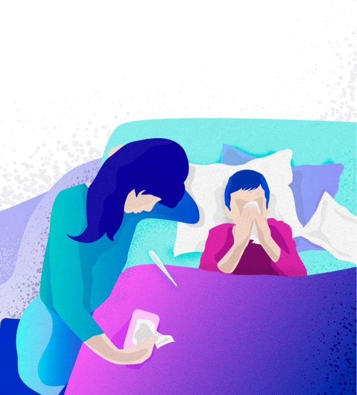 childonbed-illustration.jpg