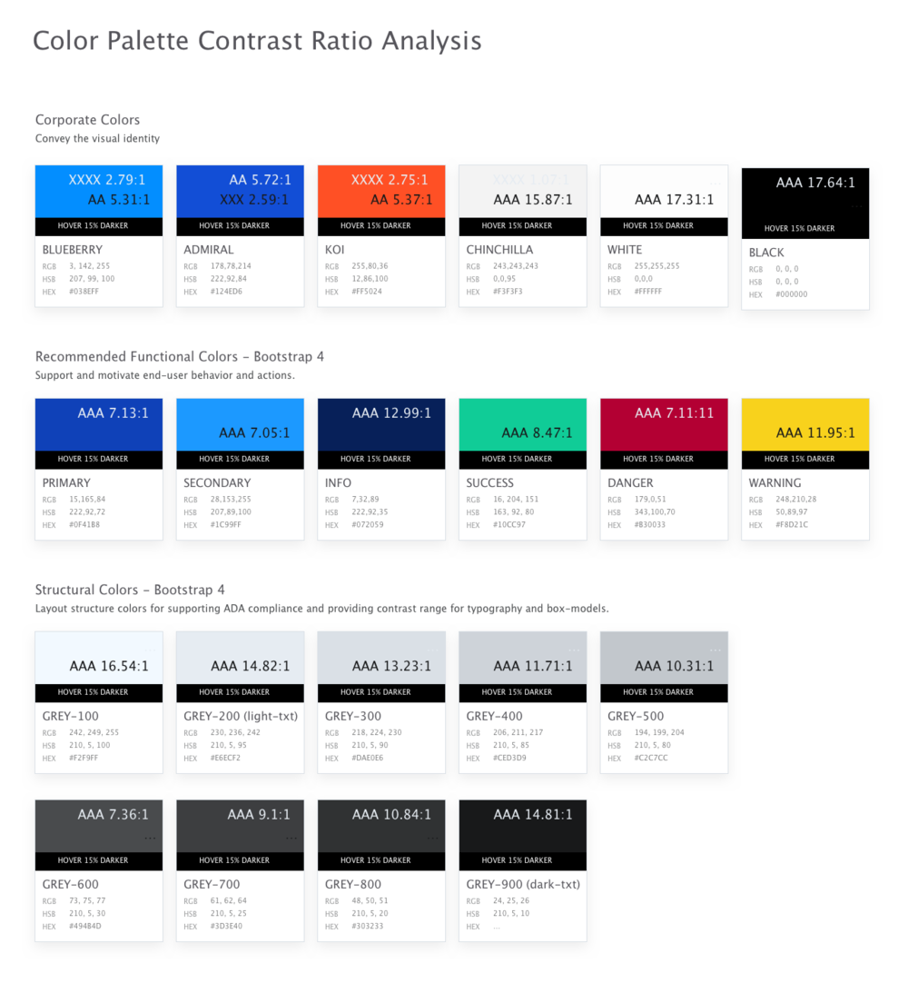 color-analysis.png