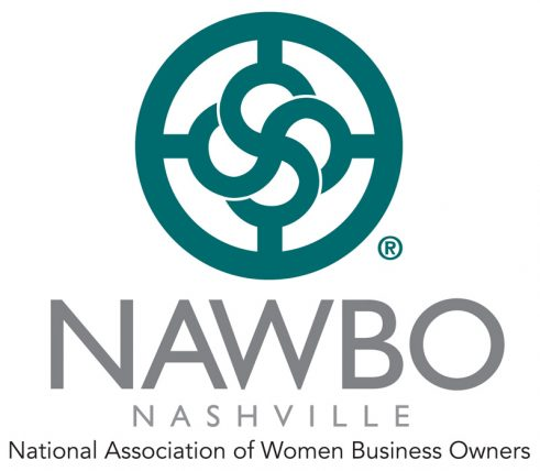 Nashville NAWBO | National Association of Women Business Owners