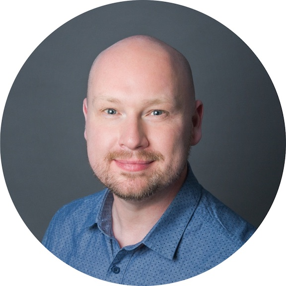 Shawn Bowling | Advisor BUSINESS DEVELOPMENT   Shawn is a business professional with over 20 years experience in the music industry. He has a keen eye for numbers, obsesses over details, and is passionate about work that matters and makes a difference.