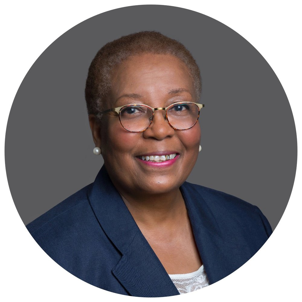 Cecelia Johnson | Consultant INCLUSIVE COMMUNICATION   Cecelia has a professional career that spans over 43 years, from public school educator to college professor, counselor, and college vice-president. Her areas of expertise include government, leadership, diversity and inclusion, stress management, professionalism, and communication.