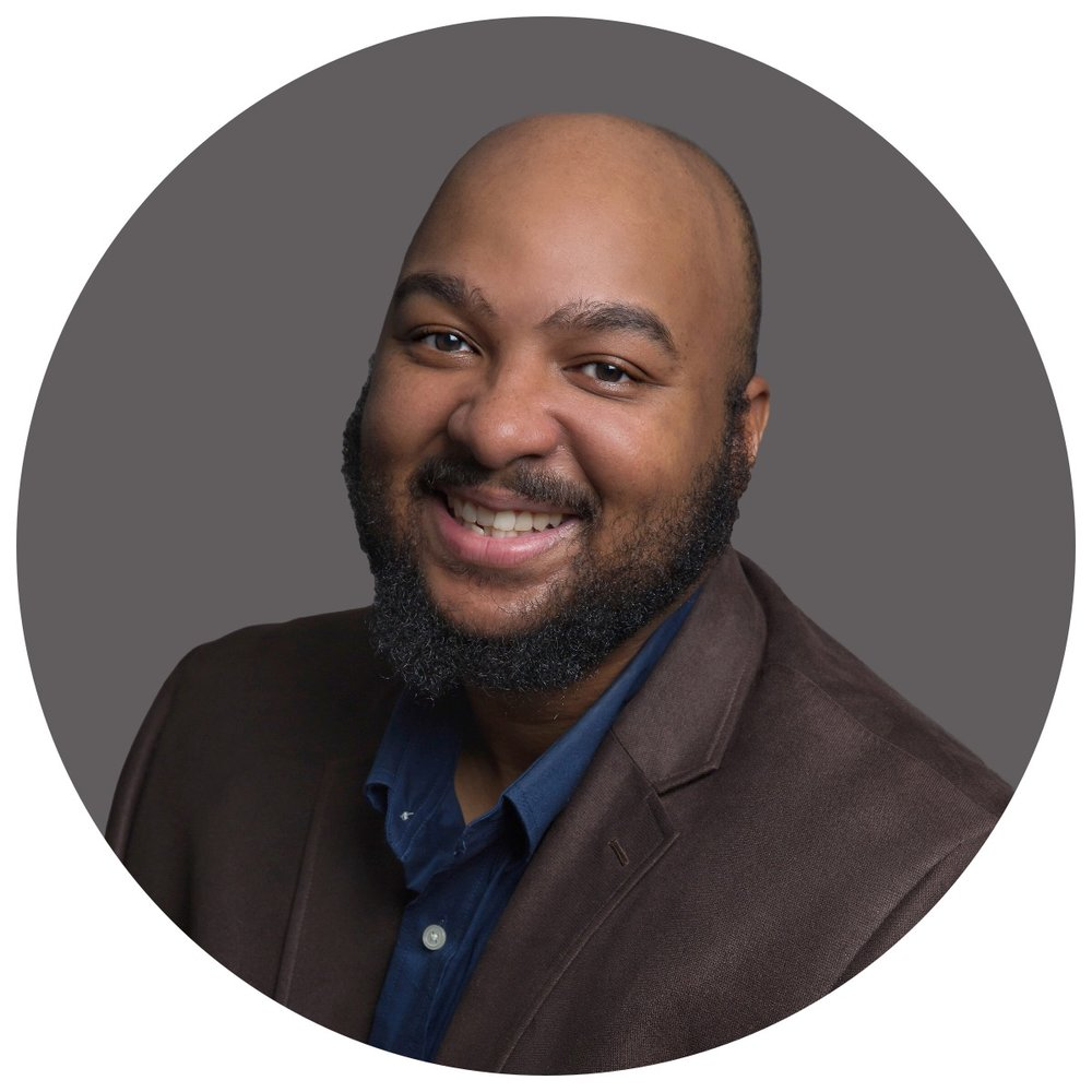 Joseph Cook | Consultant INTERSECTIONALITY & RACE   Joseph has delivered training workshops focused on cultural competency, micro aggressions, and intersectionality to a broad group of sectors. He is a also a published author with work centered on social justice, inclusion, and equality.
