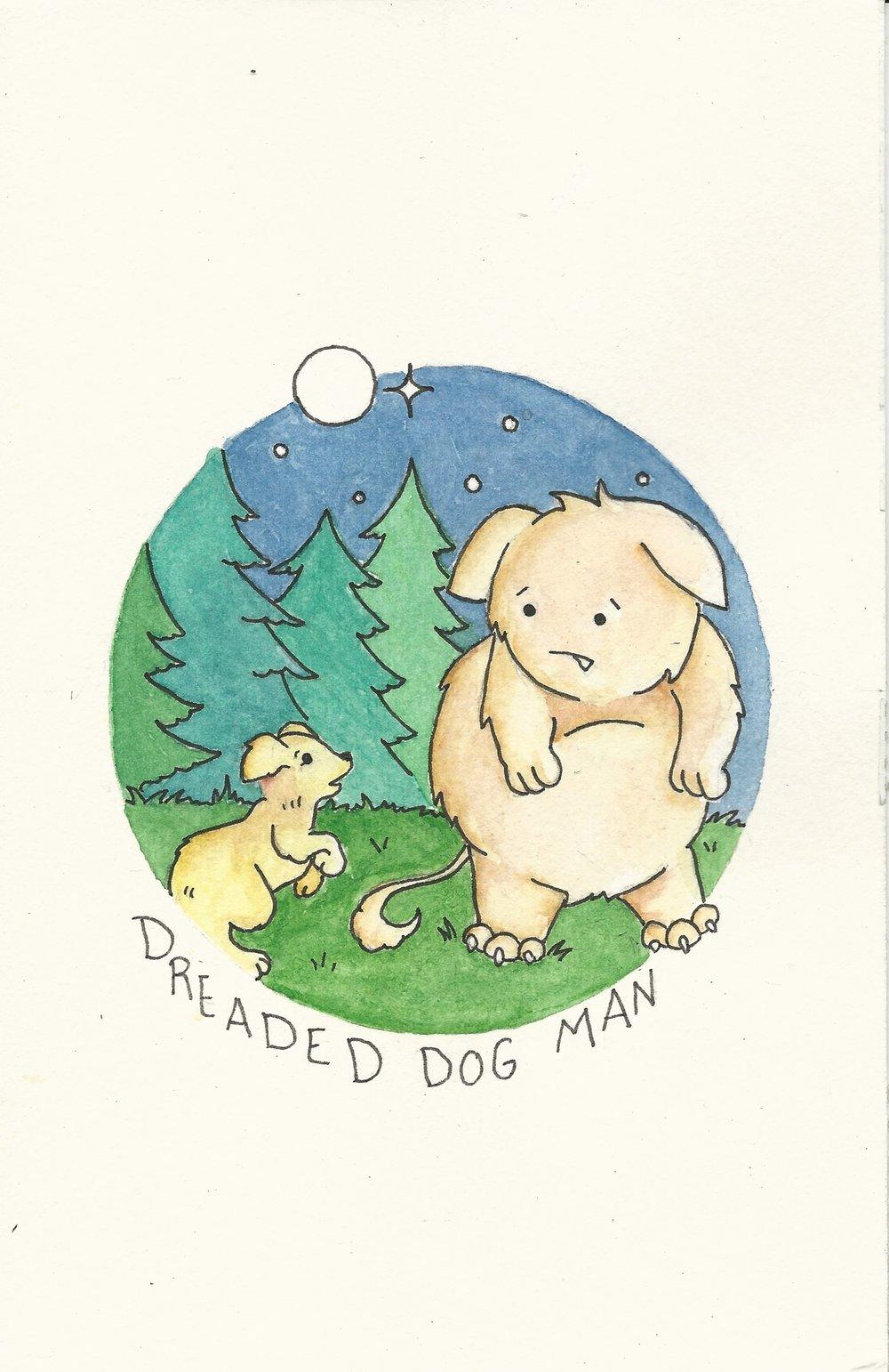 Dreaded Dog Man V2.jpg