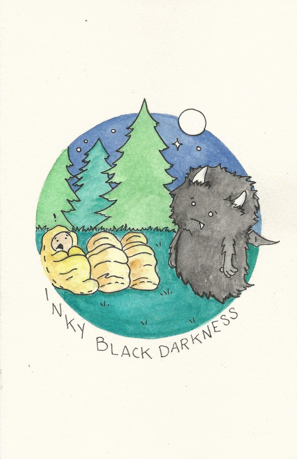 Inky Black Darkness V2.jpg