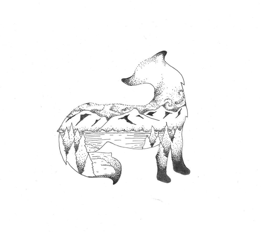 Foxtrot