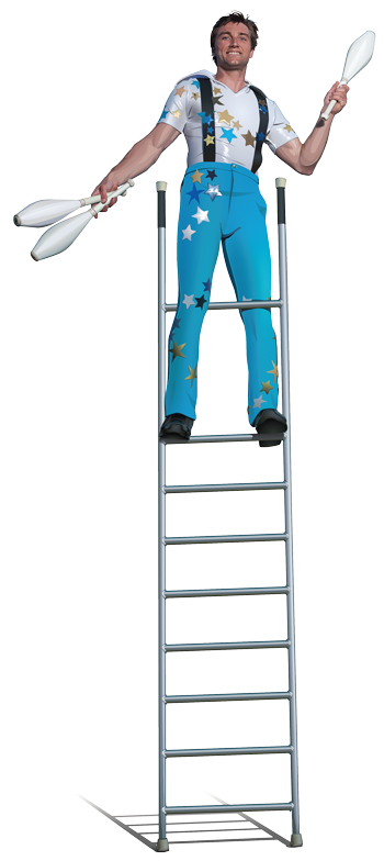 ladder-something-ridiculous-350.png
