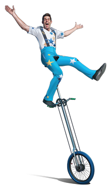 unicycle-something-ridiculous.png