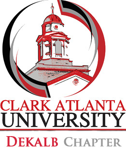 Dekalb Chapter of Clark Atlanta University