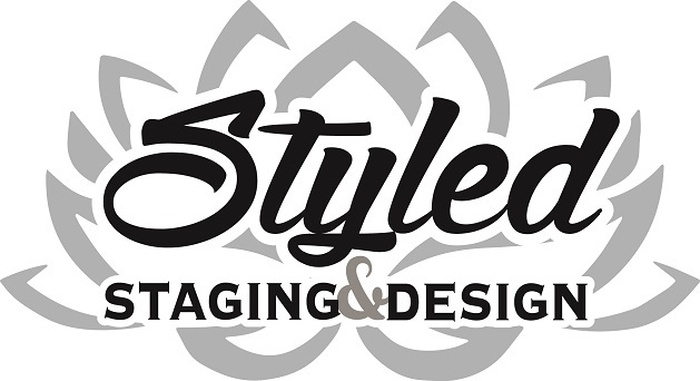 Styled Staging and Design