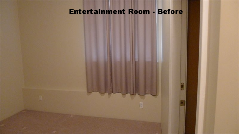 Entertainment room b4.jpg