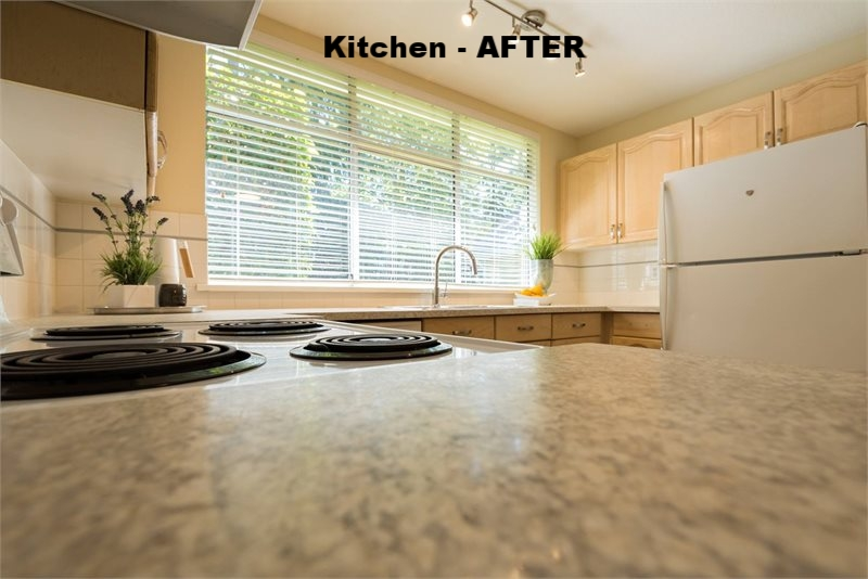 kitchen after 3.jpg