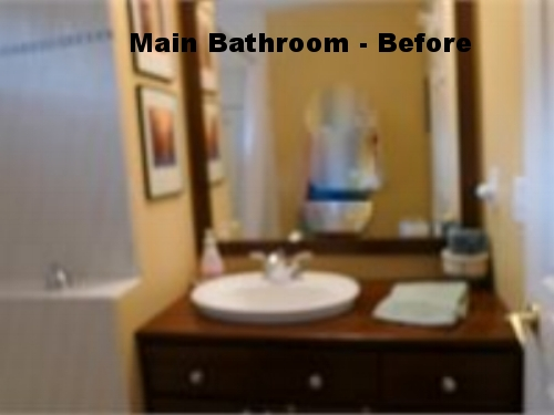 main  bathroom before 2.jpg