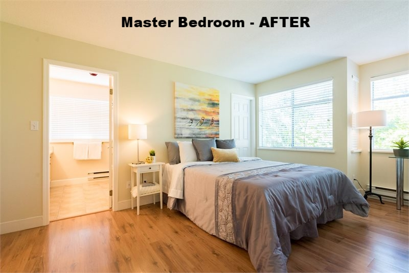 Master bedroom after.jpg