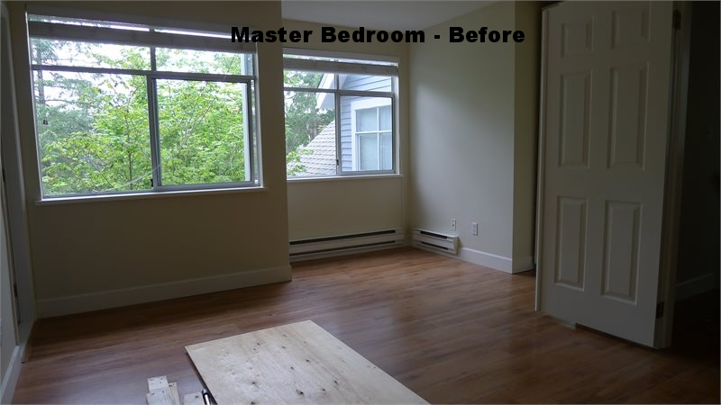 master bedroom side view b4.jpg