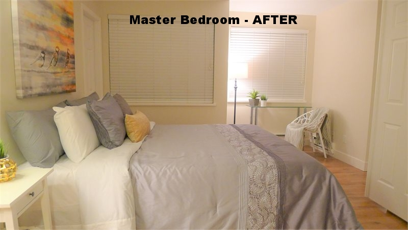 master bedroom after side view.jpg