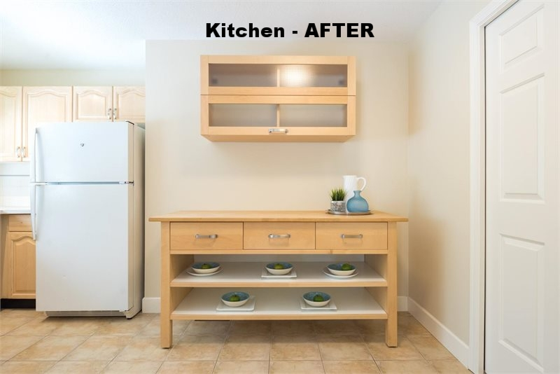 Kitchen after 2.jpg