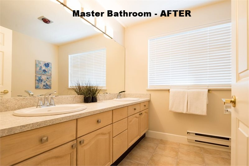 master bathroom after.jpg