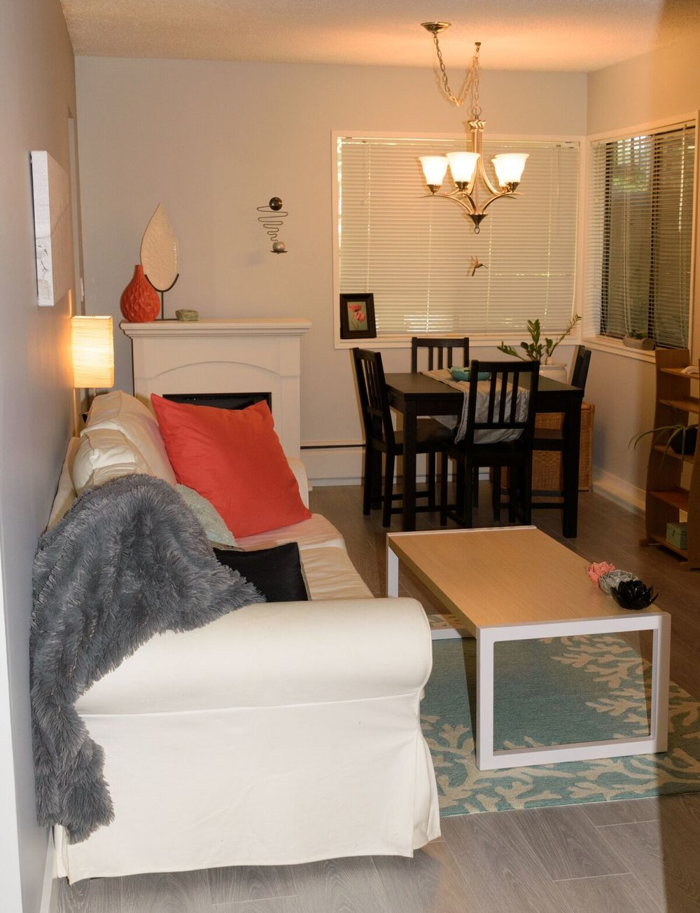Living Room Staged AFTER.jpg