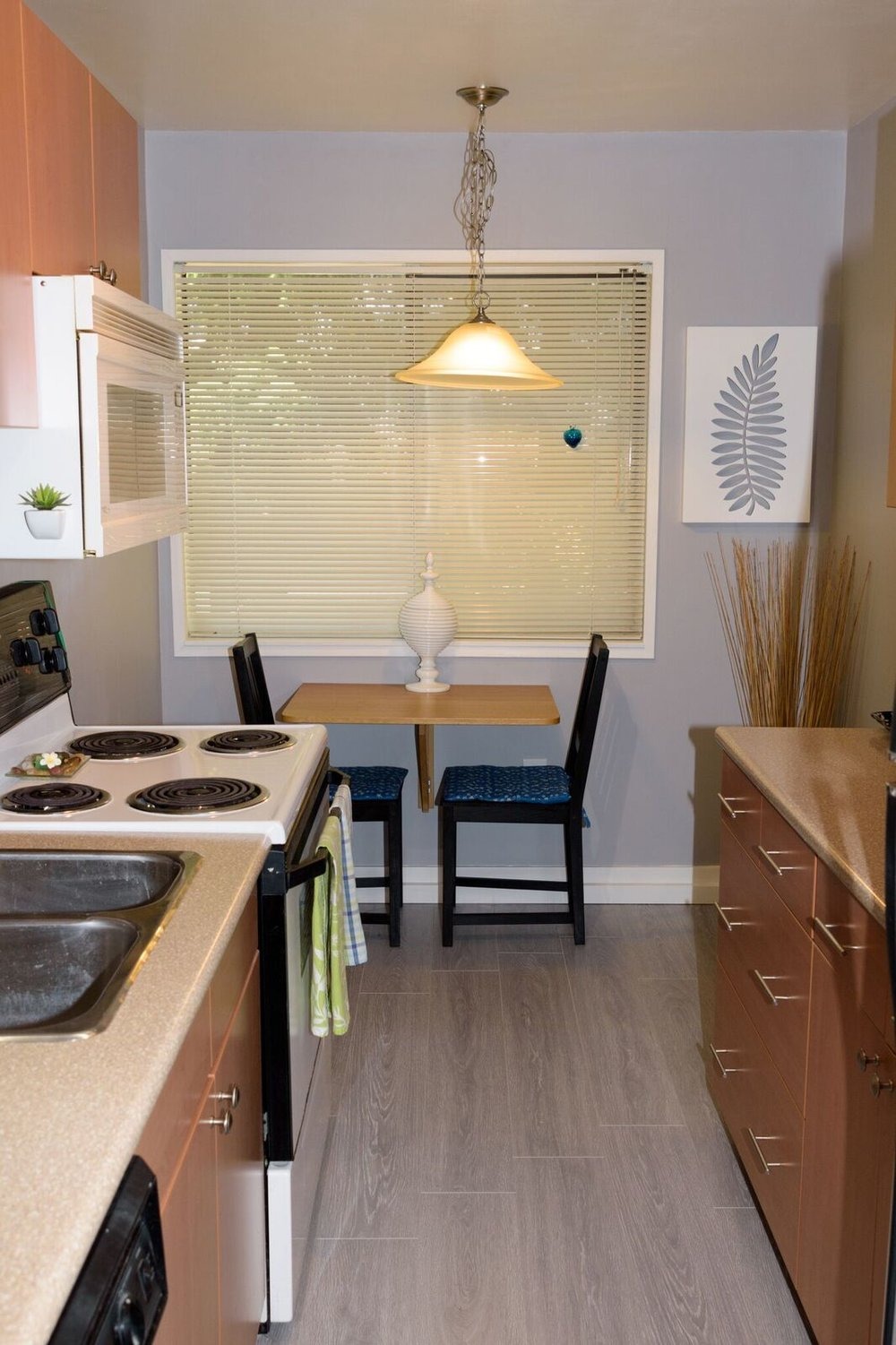Kitchen AFTER.jpg