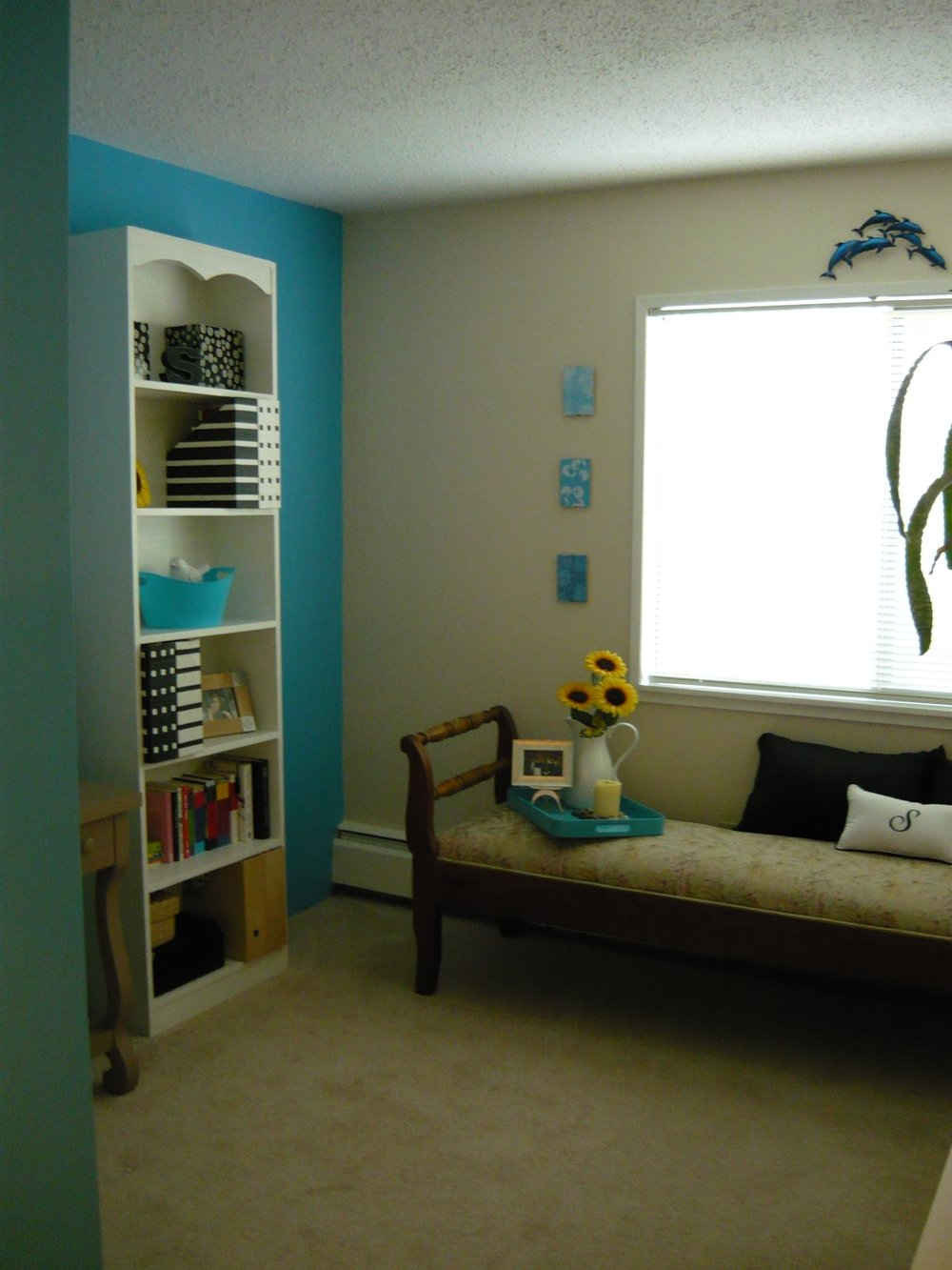 Spare Room staged to live.jpg