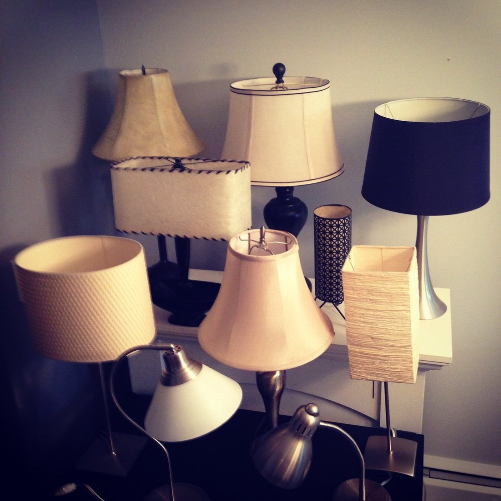 lamp inventory sample.jpg