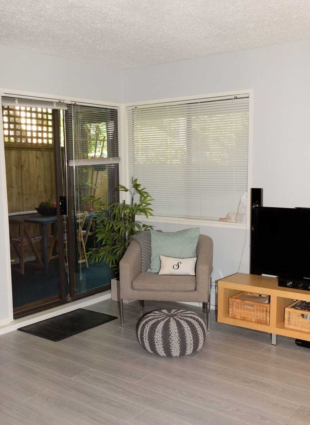 Outdoor indoor living space AFTER.jpg