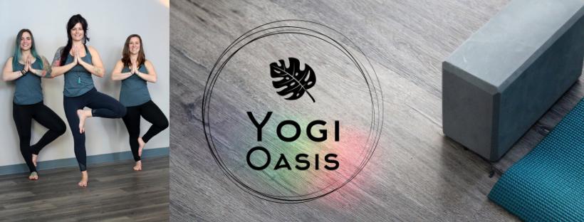 yogioasisbackground.png
