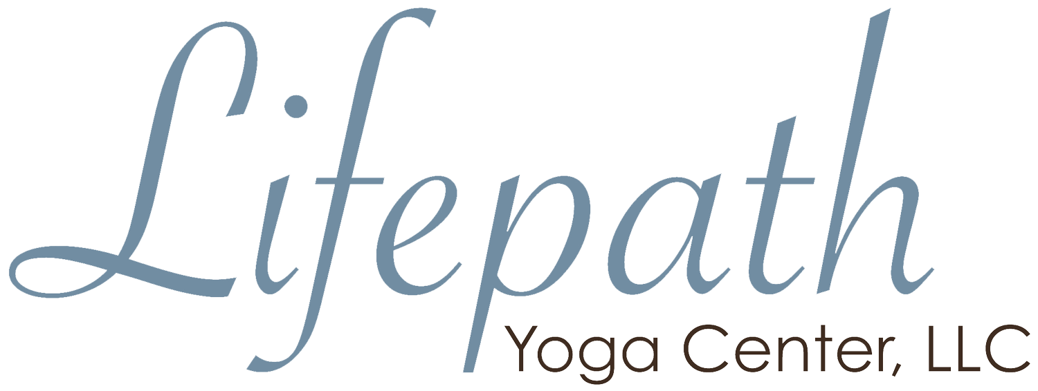 Lifepath Yoga Center LLC