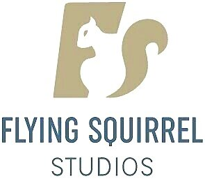 Flying Squirrel Pilates Studio