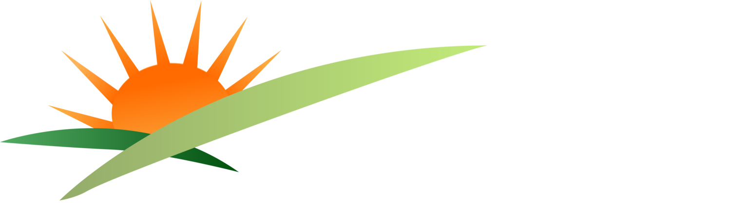Horizon Residental Energy Services