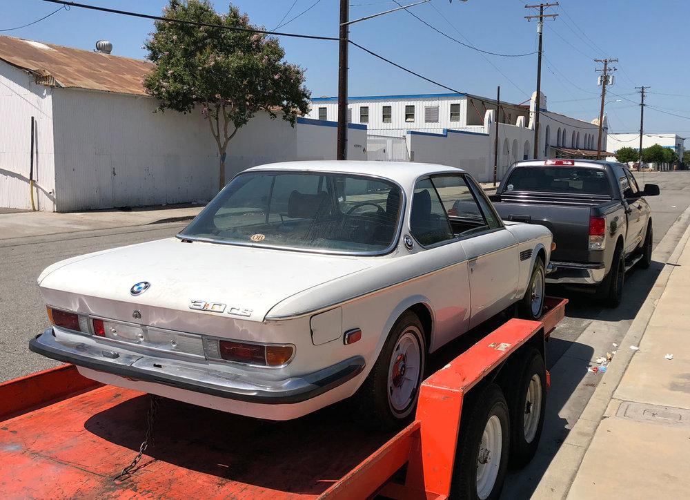 car-on-trailer.jpg