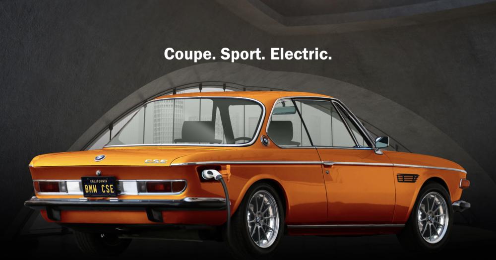 BMW-CSE.png