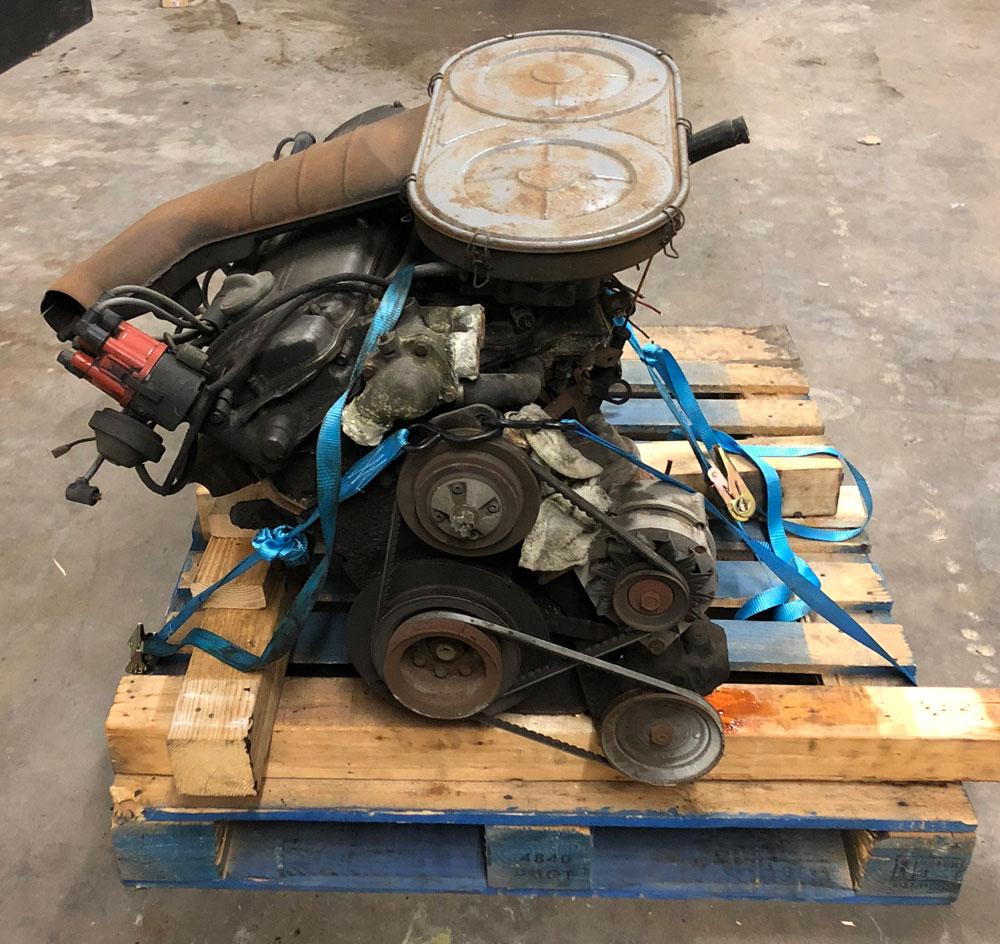 BMW-Motor.jpg