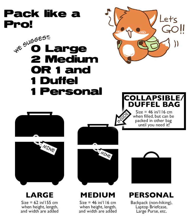 luggageguidelines.jpg