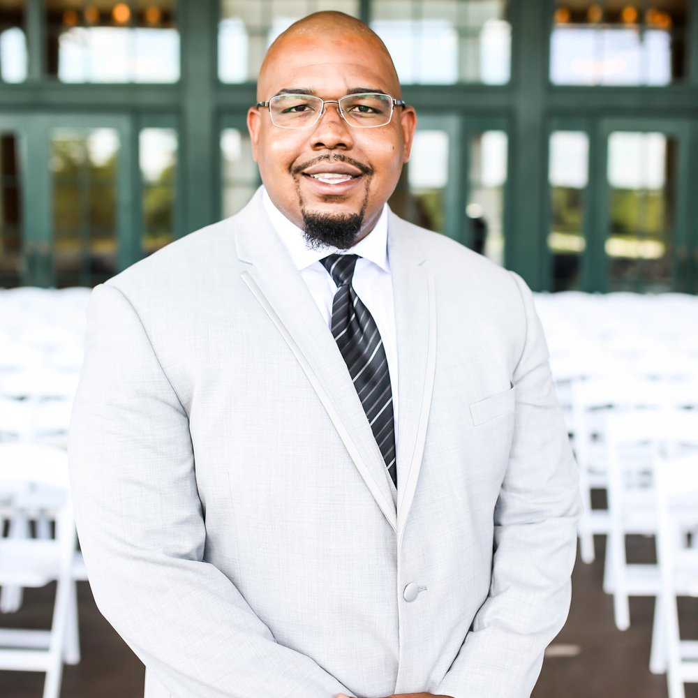 Lance Sanders - BRAND MANAGER & MARKETING/PROMOTION COORDINATOR - Lance Sanders is a Durham, North Carolina native. Lance received his BA in History at Elizabeth City State University.