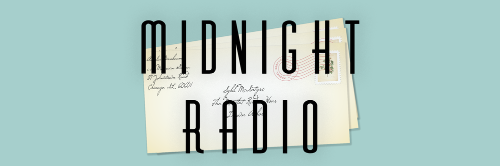 midnightradio-banner.png