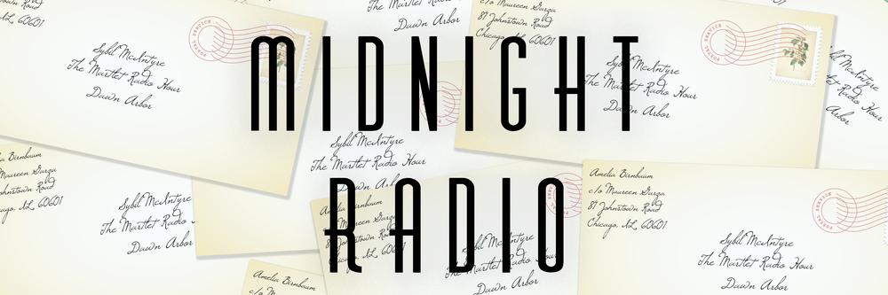 midnightradio-banneralt.png