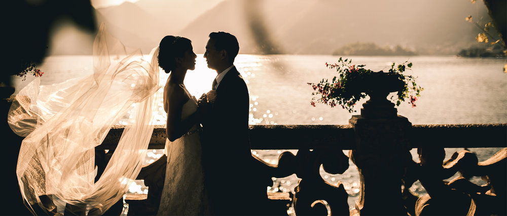 wedding-video-villa-balbianello.jpg