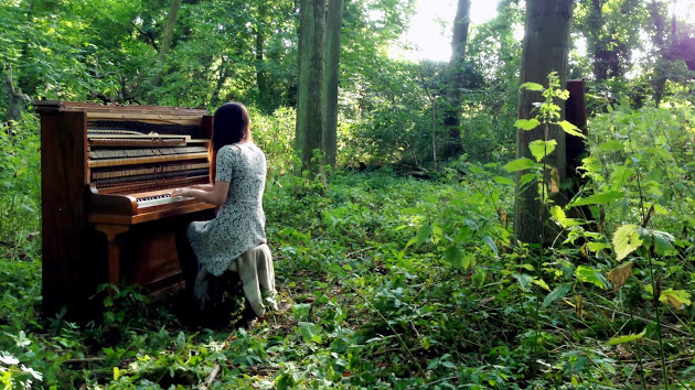 piano in the woods.jpg