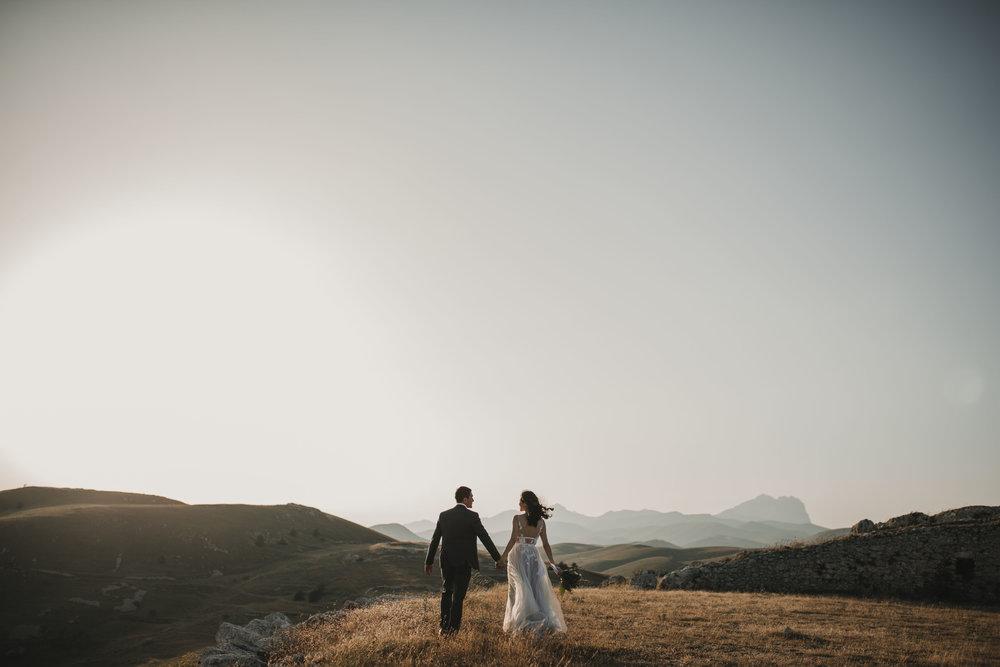Castlehouse Weddings -