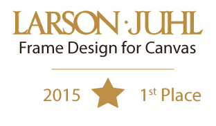 larson-juhl-first-place-frame-design-for-canvas-cindas-accents.png