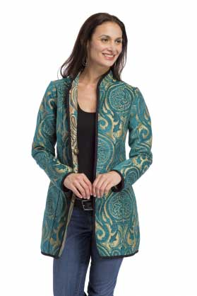 Trimdin-Reversible-Tailored-Jacket-Manaco-Turquoise-Midlength.jpg